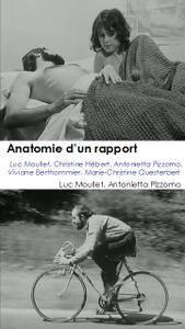 Anatomie d'un rapport (1976)