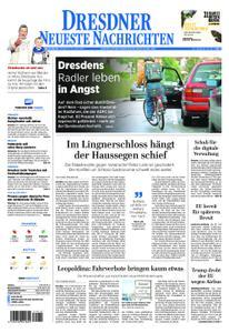Dresdner Neueste Nachrichten - 10. April 2019