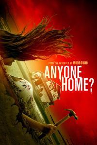 Anyone Home / Model Home (2018)