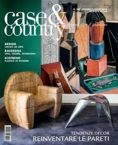 Case & Country - Giugno-Luglio 2016