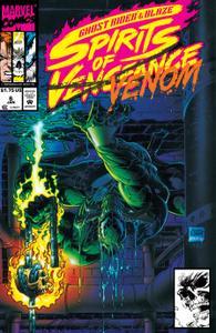 Ghost Rider - Blaze - Spirits of Vengeance 006 (1993) (Digital) (Shadowcat-Empire