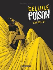 Cellule Poison T02
