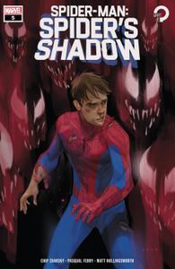Spider-Man - The Spider's Shadow 005 (2021) (Digital) (Zone-Empire