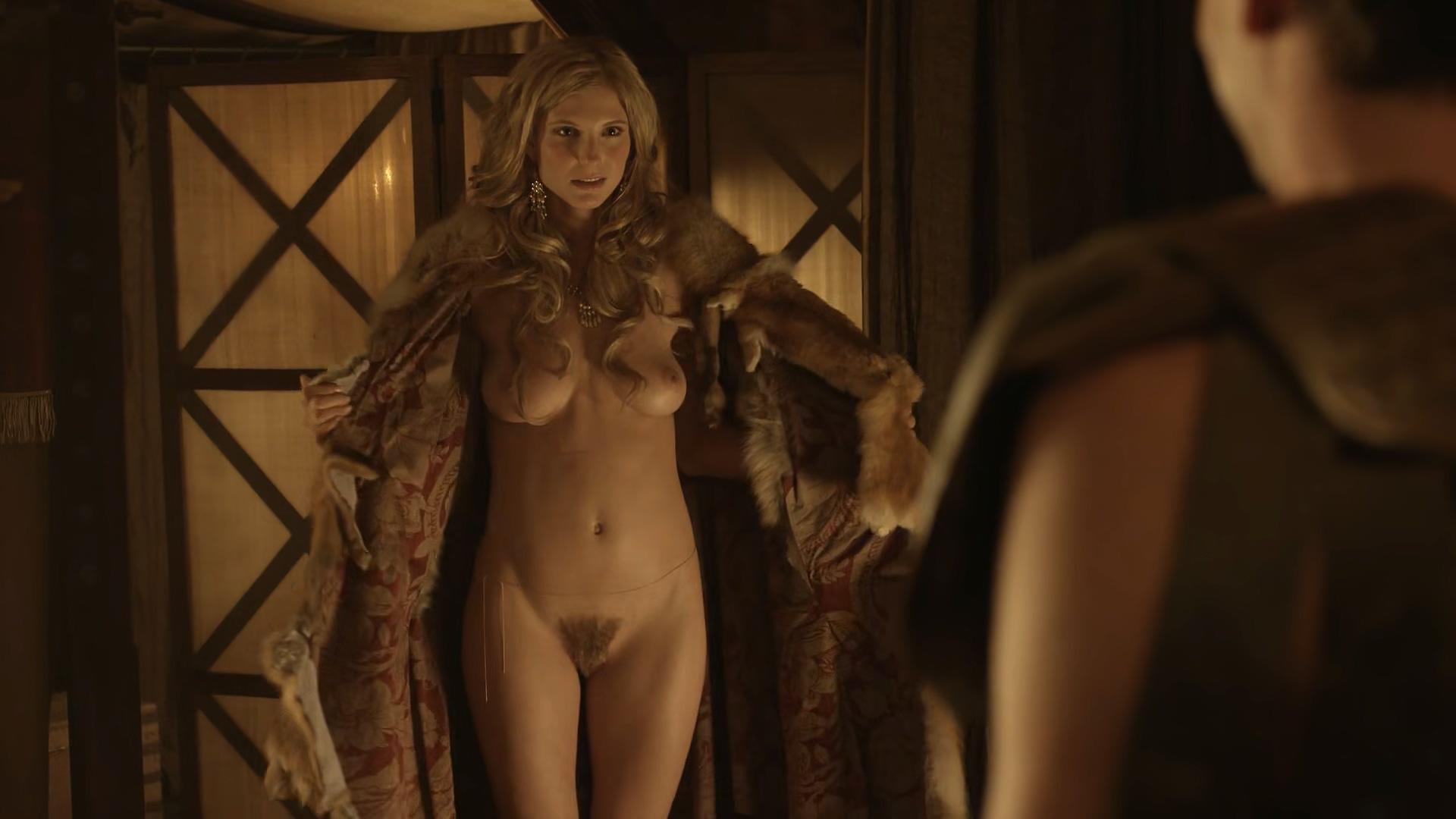 Эротика фильм без цензуры смотреть