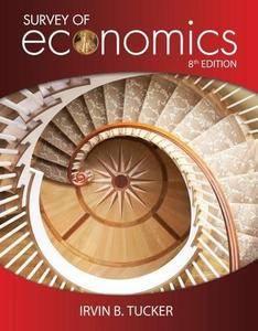 Survey of Economics [Repost]
