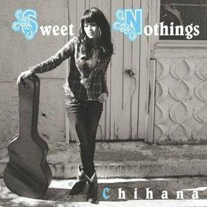 Chihana - Sweet Nothings (2009) {Get Hip} **[RE-UP]**