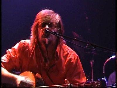 Борис Гребенщиков - Концерт в Берлине, 2004 год