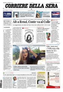 Corriere della Sera – 16 febbraio 2020