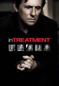 In Treatment - S03E01-2