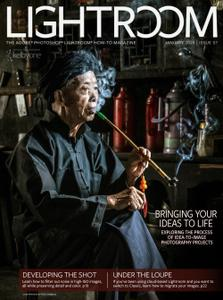Lightroom Magazine - January 2020