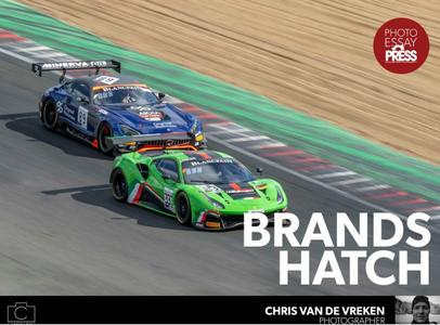 Camerapixo - Brands Hatch 2019