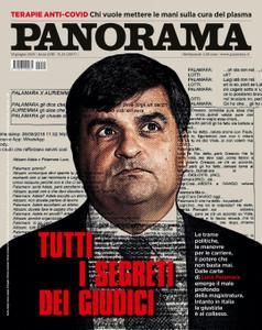 Panorama Italia – 10 giugno 2020