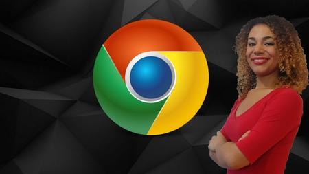 Advanced Google Search Operators: Web Research Like the Pros