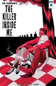 Jim Thompsons The Killer Inside Me 04 of 05 2016 digital dargh-Empire