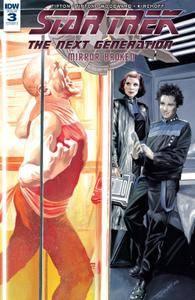 Star Trek Mirror Broken 0032017DigitalTLK-EMPIRE-HD