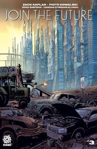 Join the Future 003 (2020) (Digital) (Mephisto-Empire