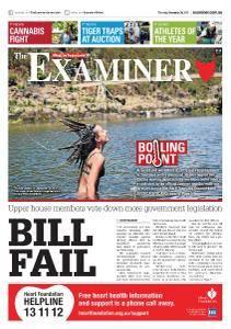 The Examiner - November 30, 2017