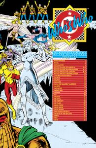 Whos Who-The Definitive Directory of the DC Universe 012 1986 Digital Shadowcat