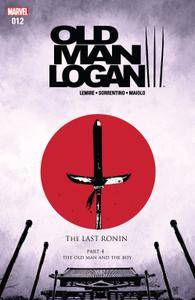 Old Man Logan 012 2016 Digital Zone-Empire