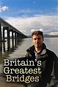 Ch.5 - Britains Greatest Bridges: Series 1 (2016)