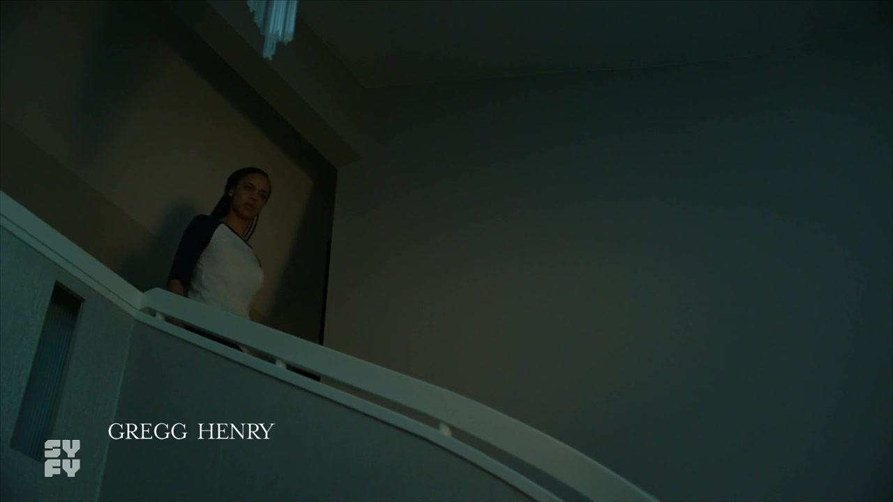 Channel Zero S04E03