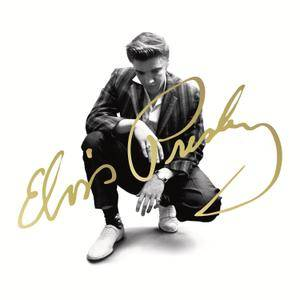 Elvis Presley - The Album Collection: 60 CDs Deluxe Box Set (2016) {Discs 16-18}