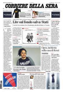 Corriere della Sera – 28 novembre 2019