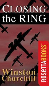 Closing the Ring (The Second World War, Volume 5) (repost)