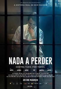 Niente Da Perdere / Nada a Perder (2018)