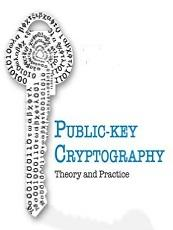 Public-Key Cryptography: Theory and Practice by Bodo Moeller