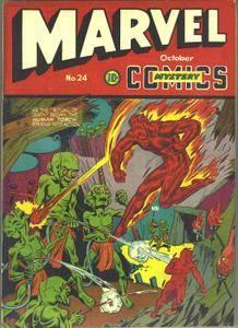 Marvel Mystery Comics v1 024 1941