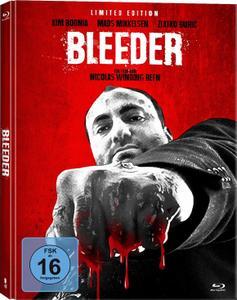Bleeder (1999)