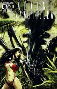 Aliens Vampirella 00420152 coversc2cDigi