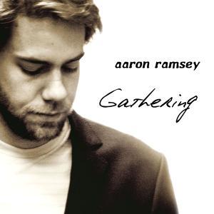 Aaron Ramsey - The Gathering (2019)