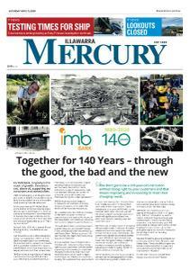 Illawarra Mercury - April 11, 2020