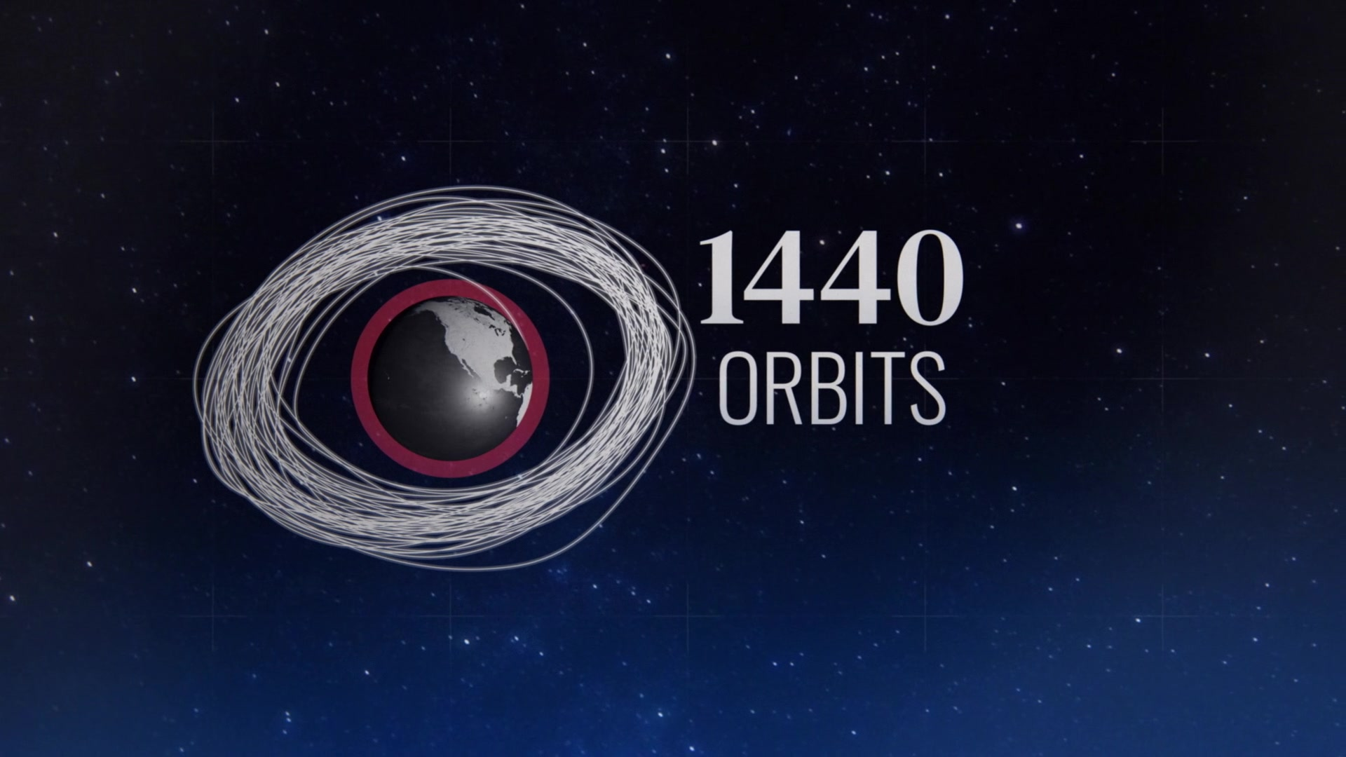 History 101 S01E02