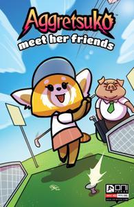 Aggretsuko - Meet Her Friends 003 (2021) (Digital) (Mephisto-Empire