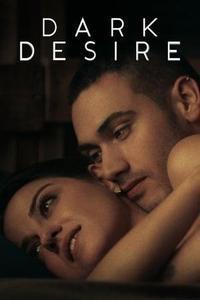 Dark Desire S01E12