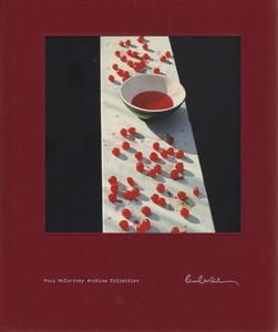 Paul McCartney - McCartney (1970) [2011 Remaster, 2CD+DVD Deluxe Edition]