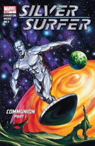 Silver Surfer 001 (2003) (Digital) (Shadowcat-Empire