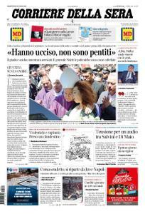 Corriere della Sera – 30 luglio 2019