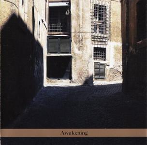Gabriele Coen Jewish Experience - Awakening (2010) {Tzadik}