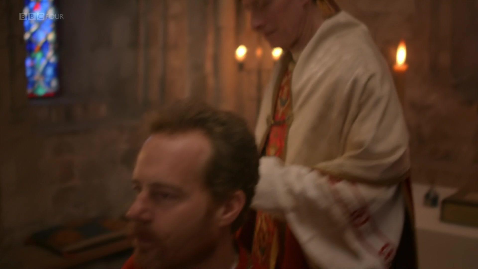 1066 A Year to Conquer England S01E01
