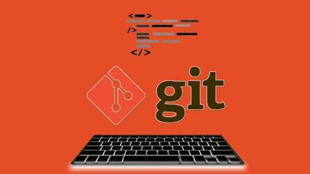 Introduction to using Git Intro Part 1