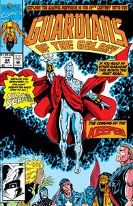 Guardians of the Galaxy 024 (1992) (Digital) (AnHeroGold-Empire