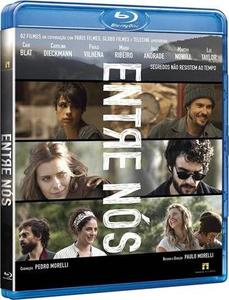 Between Us (2013) Entre Nós
