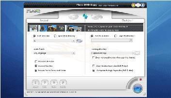 Plato DVD Copy ver. 4.57