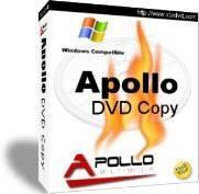 Apollo DVD Copy v4.6.20