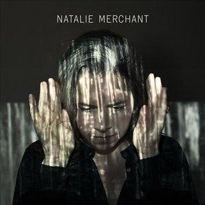 Natalie Merchant - Natalie Merchant (2014) [Official Digital Download 24/88]