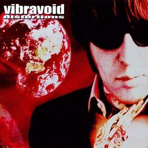 Vibravoid - Distortions (2009)